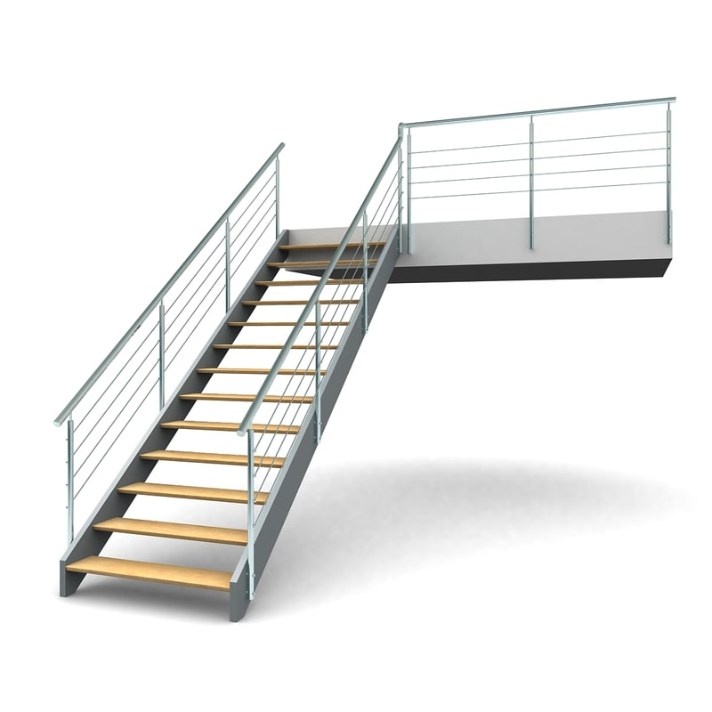 Stair type C, straight 1.jpg