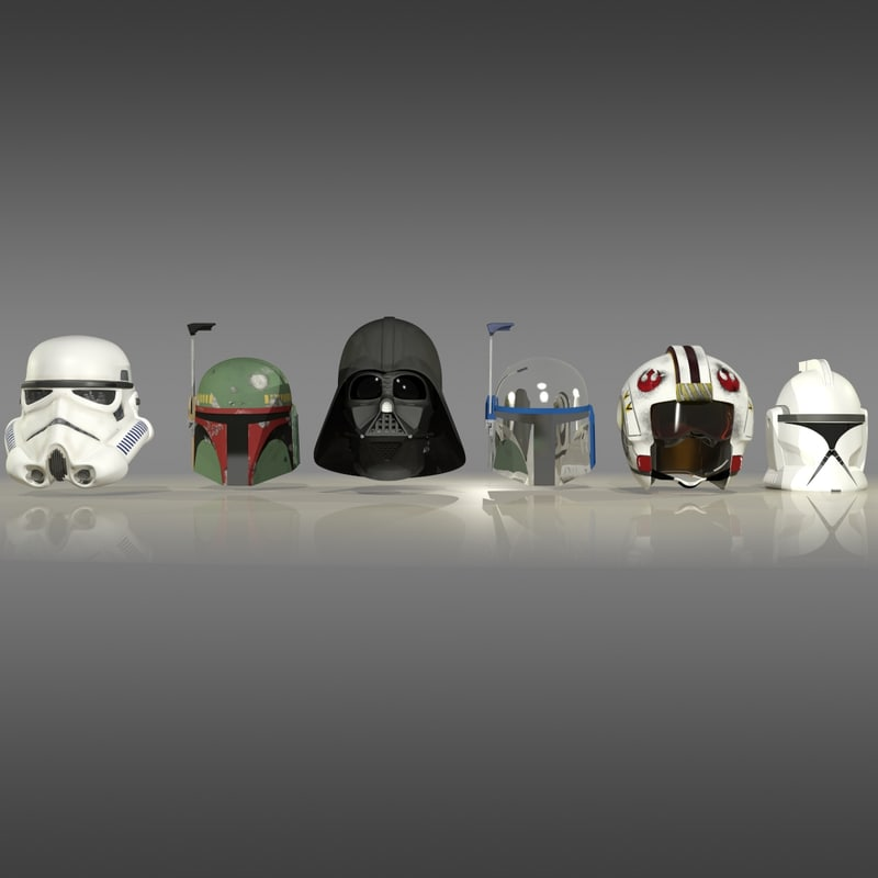 Star Wars Helmets 2.jpg