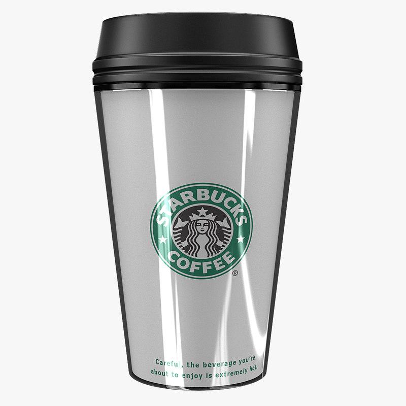 Starbucks_cup_00.jpg