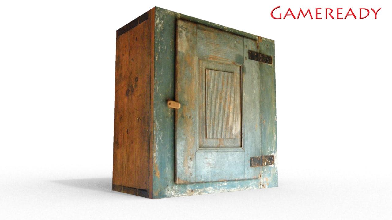 Wall_cabinet_Image1.jpg