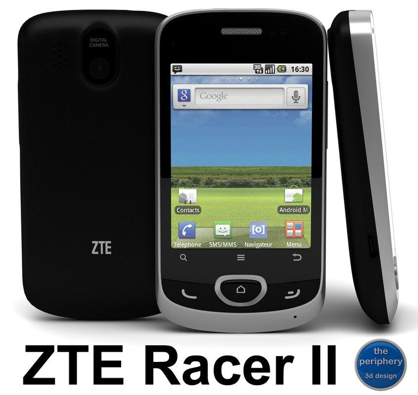 ZTE_RacerII_01.jpg