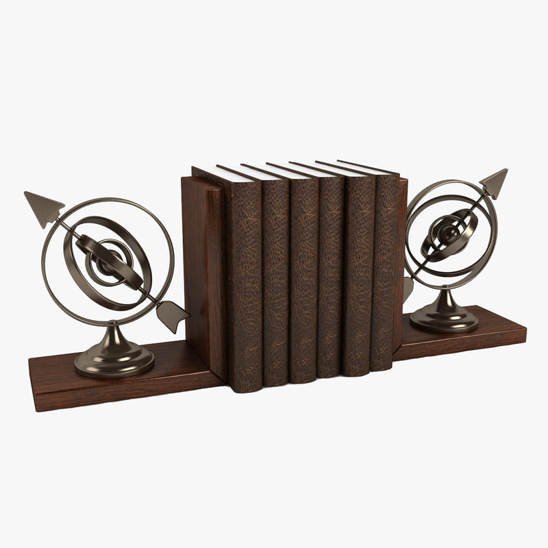 armillary bookends_01_01.jpg