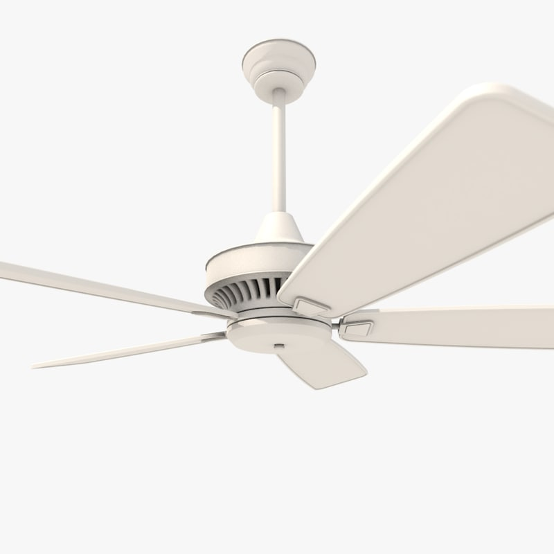 ceiling_fan0018.png