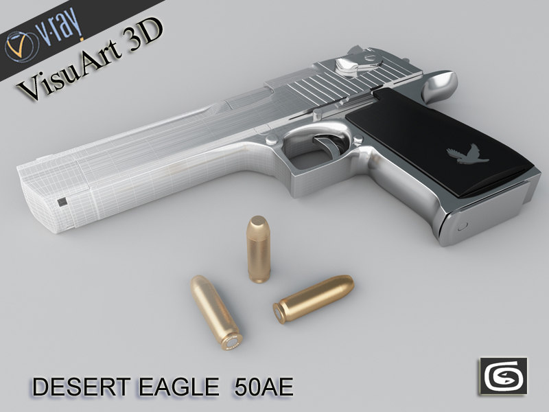 desert eagle main.jpg
