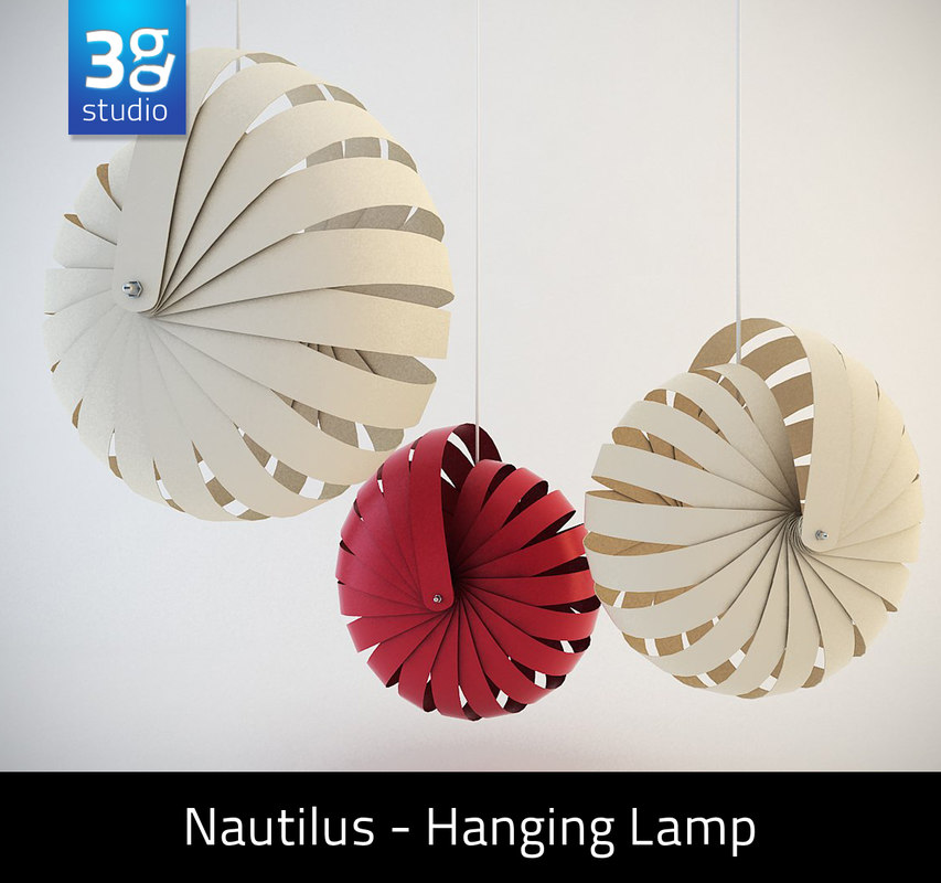 nautiluslamp01_o.jpg