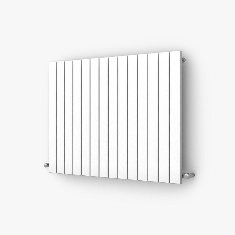 radiator00.png