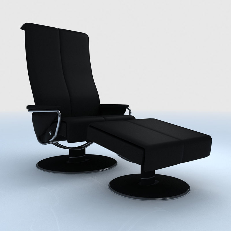 recliner_0000.jpg