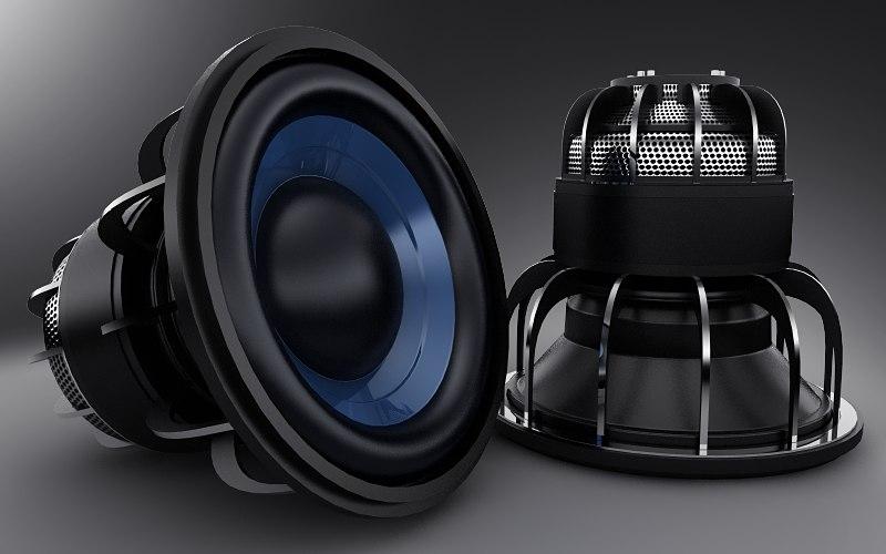 speaker_3.png