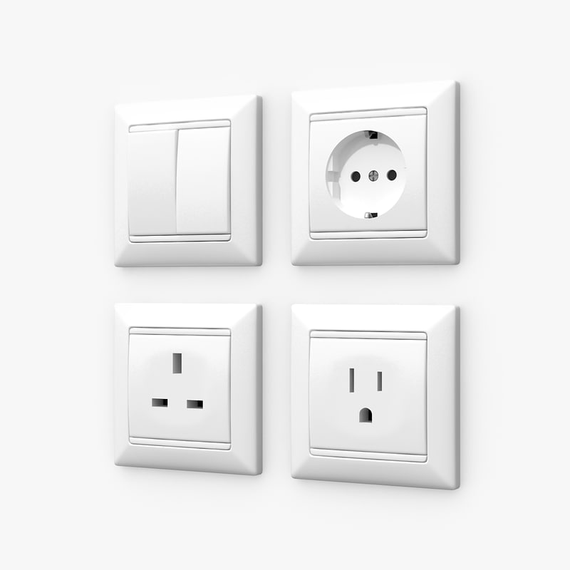 switches_sockets00.png