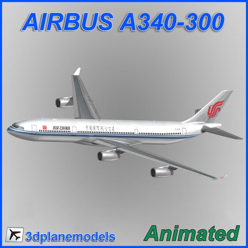 A340ARC1.jpg