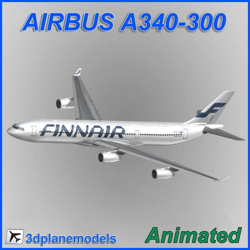 A340FIN1.jpg