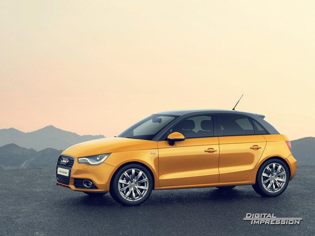 Audi_A1_view04.jpg