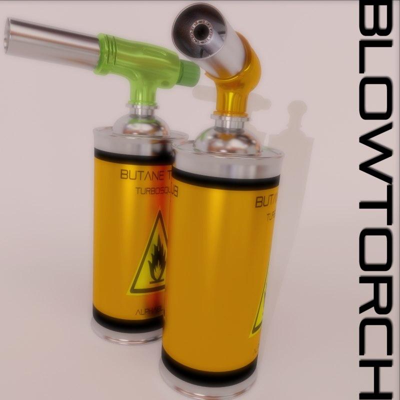 Blowtorchps2.png