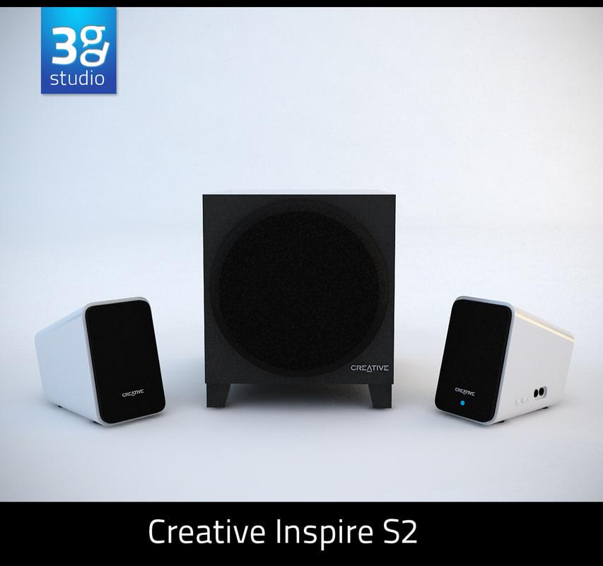 CREATIVE-INSPRE-08.jpg