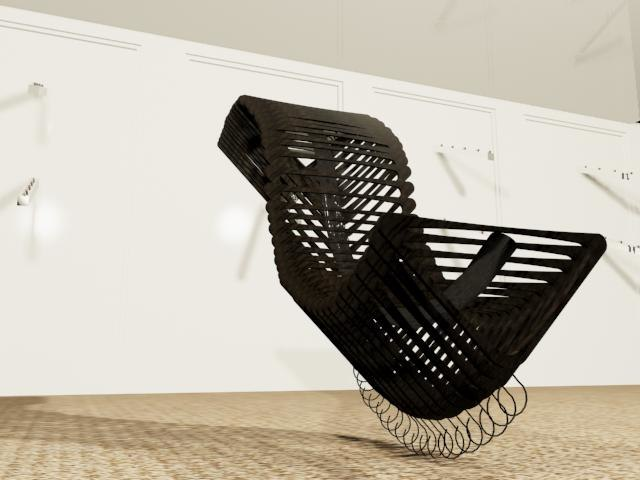 ChairRender6.1.jpg