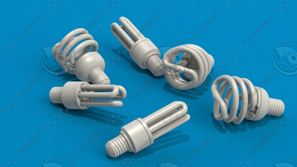 Light bulbs 2.jpg