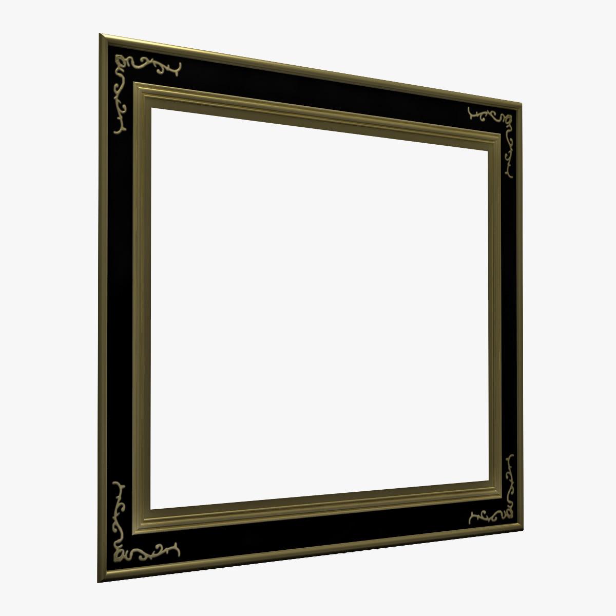 Picture_Frame_v7_000.jpg