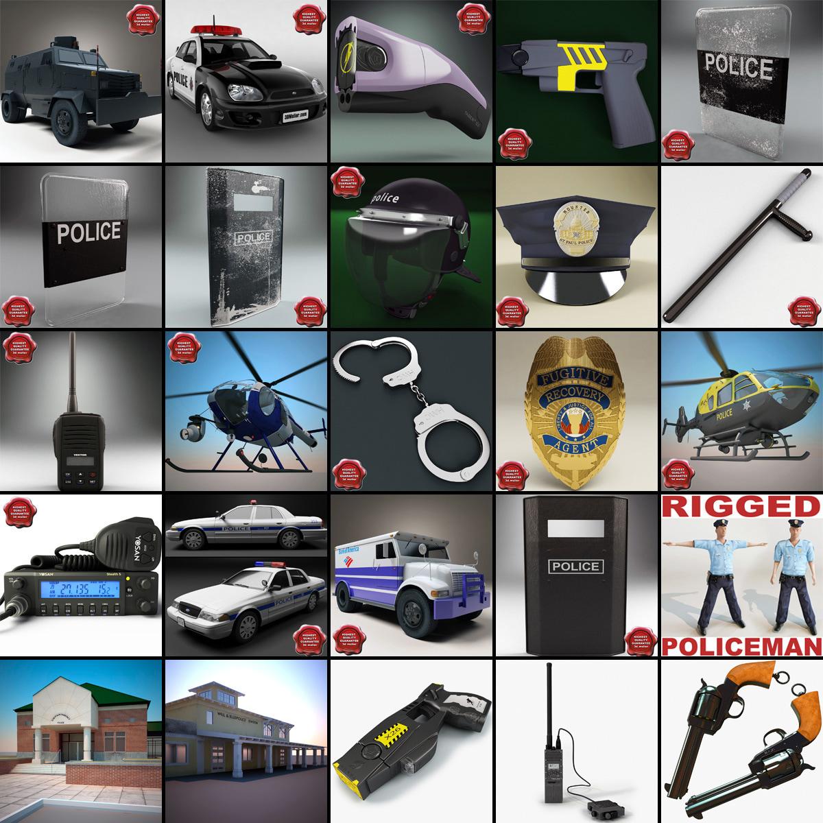 Police_Big_Collection_V2_000.jpg