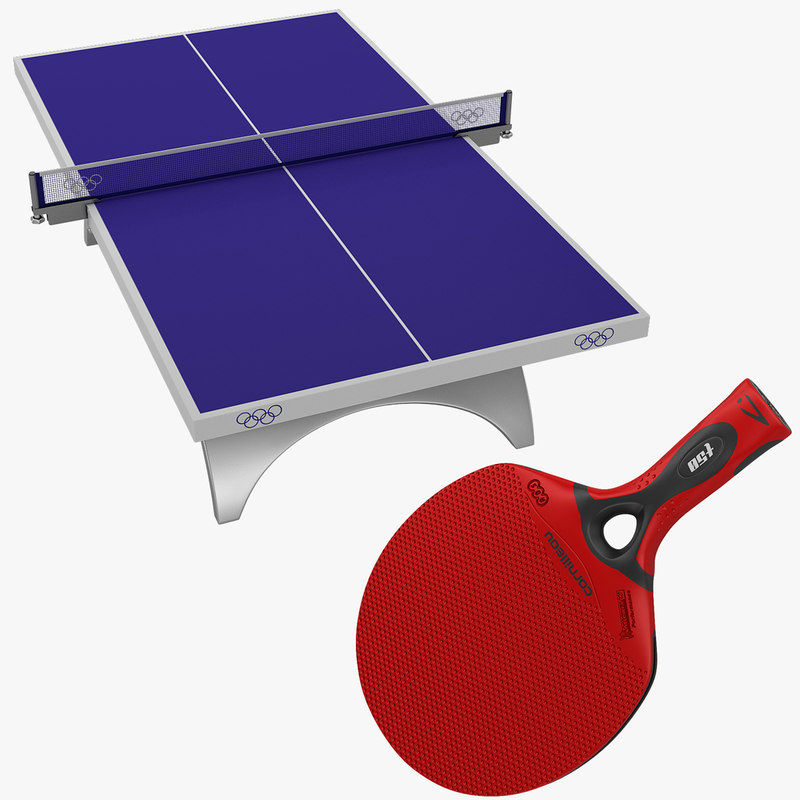 TableTennisCollection_1.jpg
