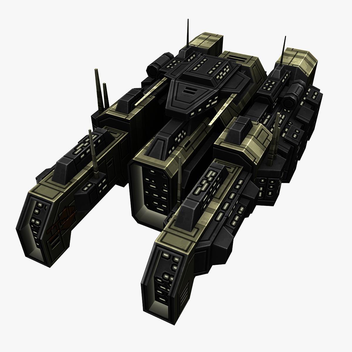battleship_destroyer_4_preview_0.jpg