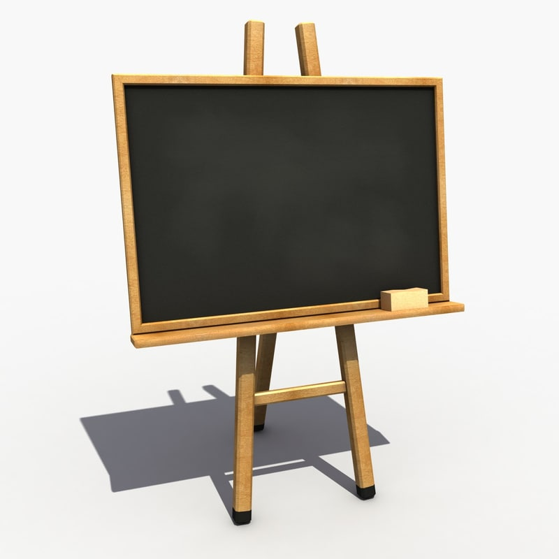 blackboard_c_0000.jpg