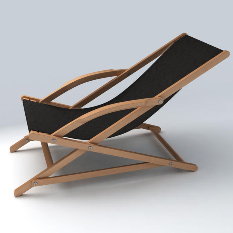 deckchair15prev1.jpg
