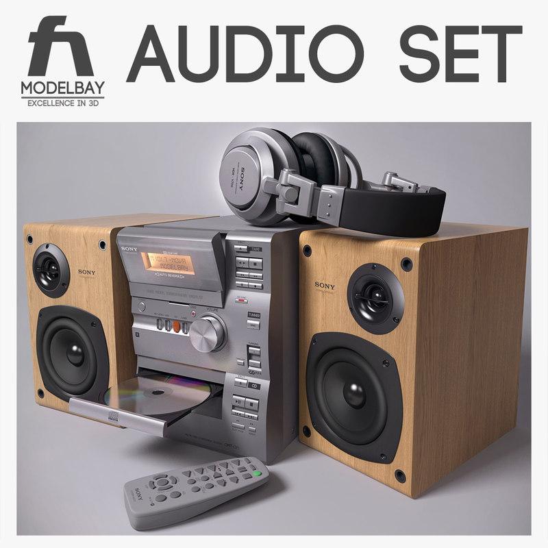 sony_audio_set_headphones_3d_model_vray2.jpg