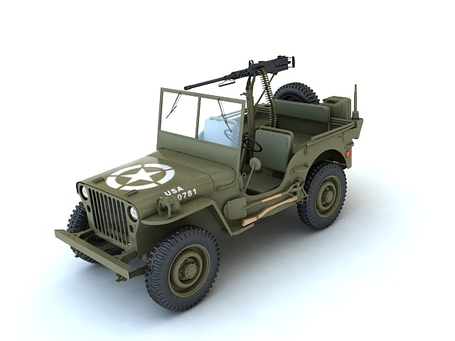 willys with Machine Gun.jpg