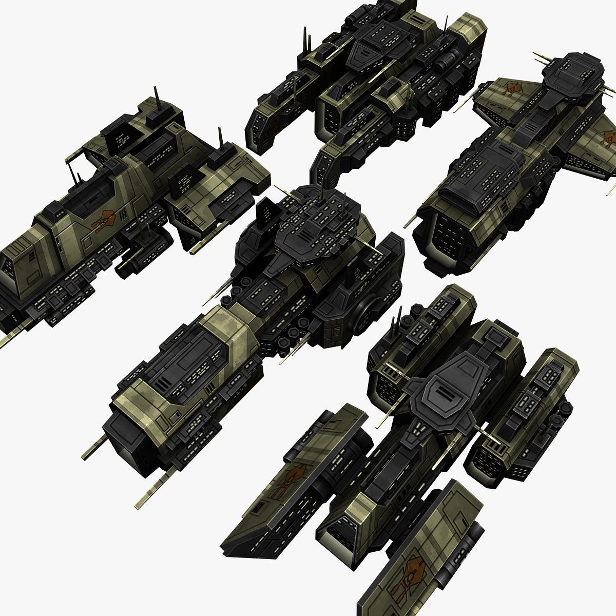 5_battleship_destroyers_preview_0.jpg