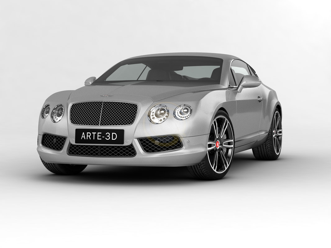 Bentley_Cont_GTV8_13.jpg