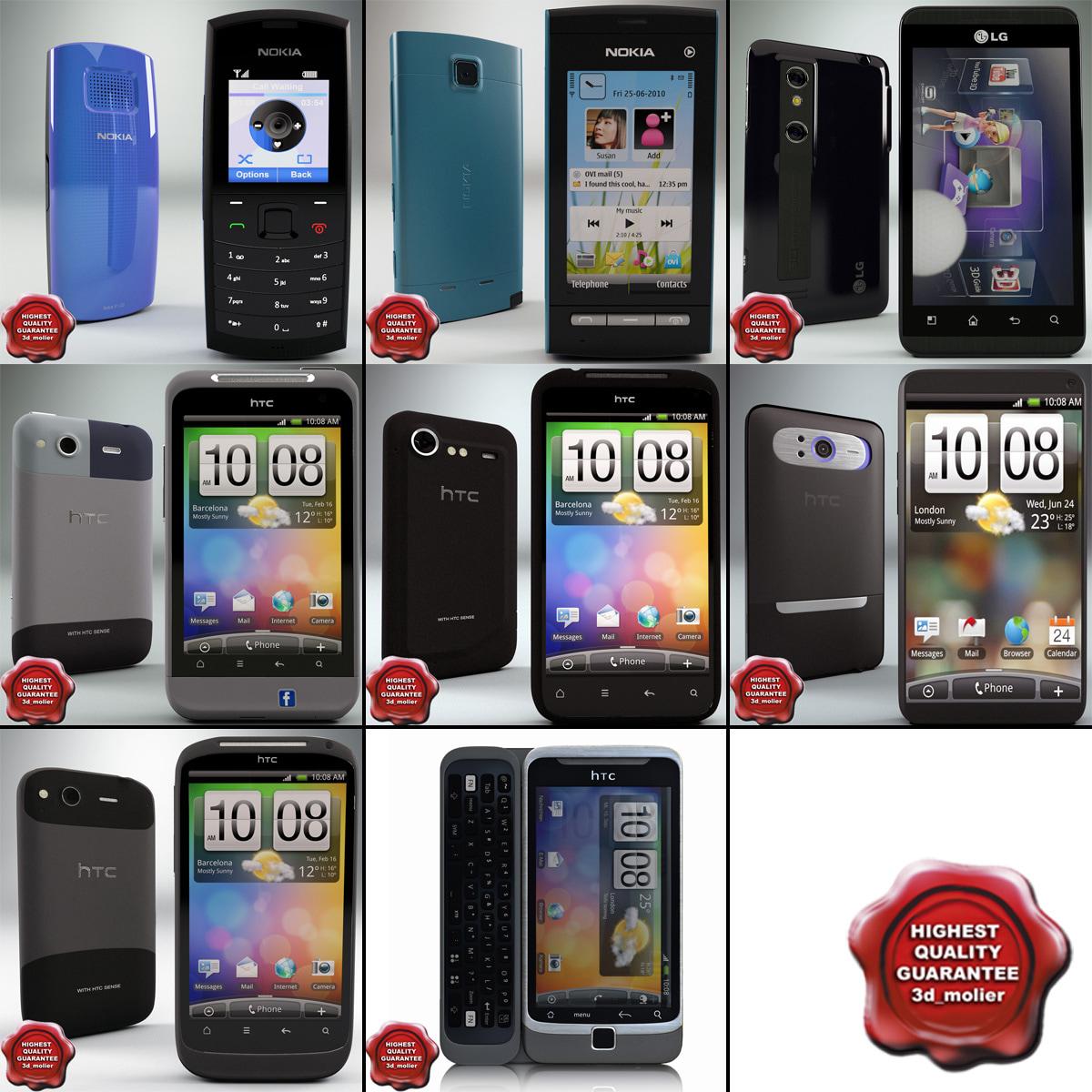 Cellphones_Collection_V53_00.jpg