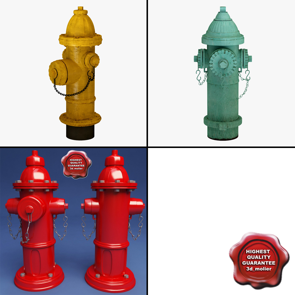 Fire_Hydrants_Collection_000.jpg