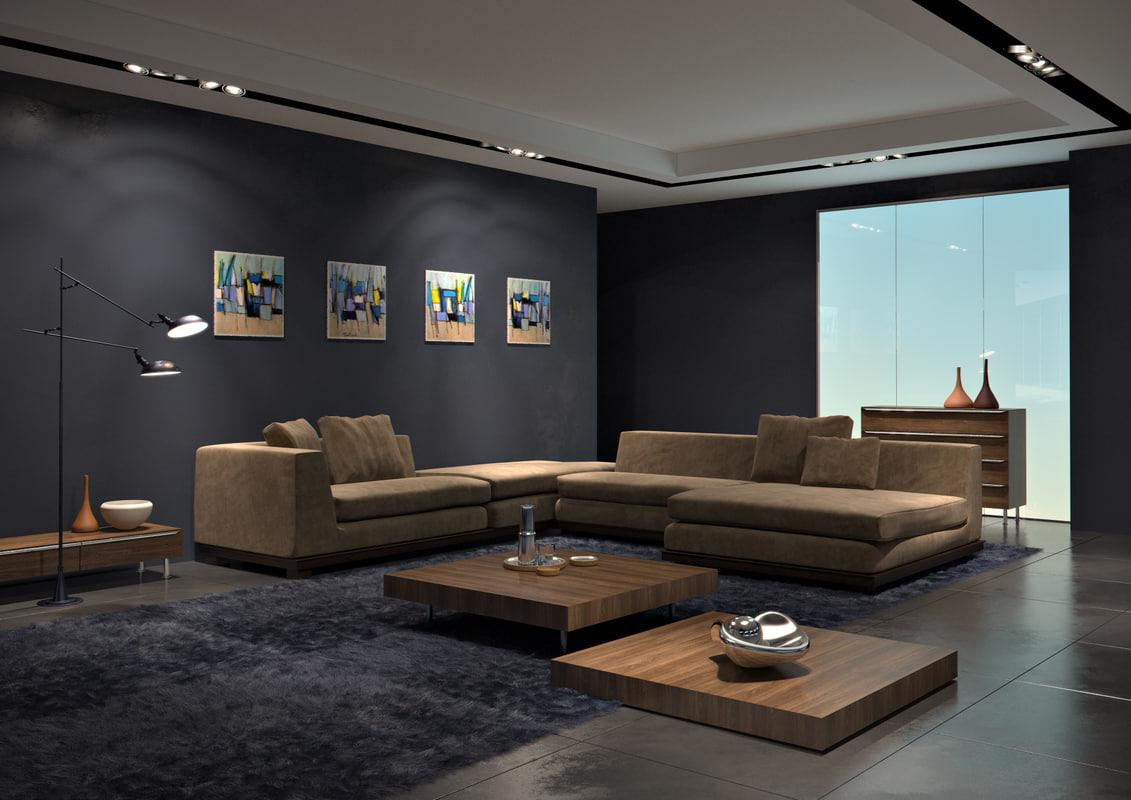Interior_studi_1.jpg
