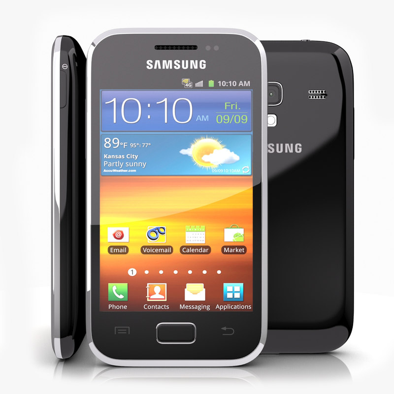 Samsung_Galaxy_Ace_Plus_000.jpg