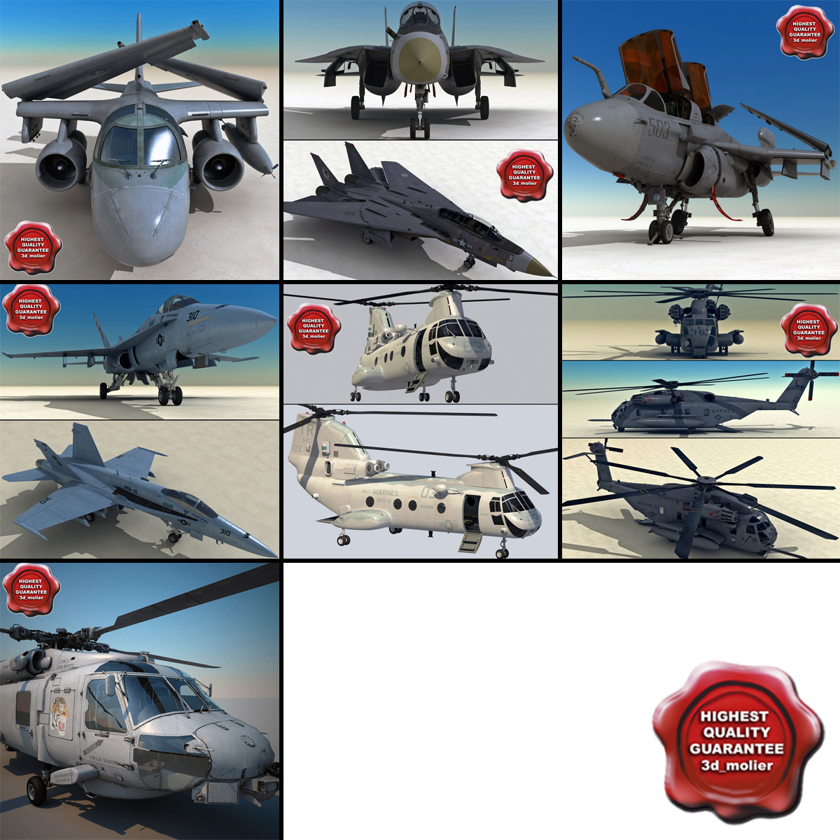 US_Navy_Aircraft_Collection_V1_000.jpg