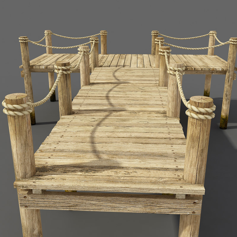 Wooden_Pier_R0.RGB_color.0003.jpg