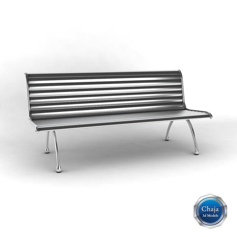 bench_08_01.jpg