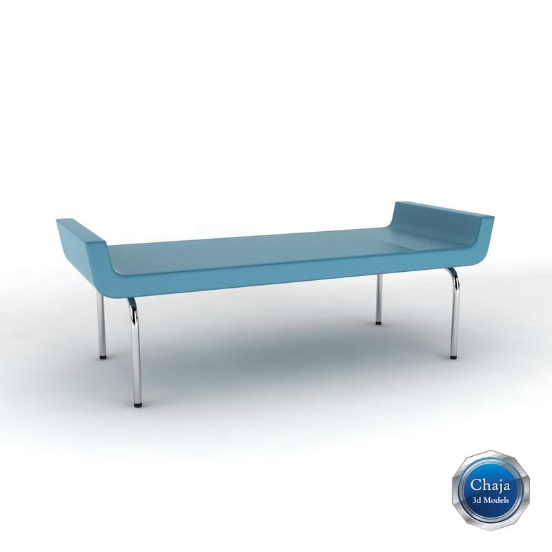 bench_13_01.jpg