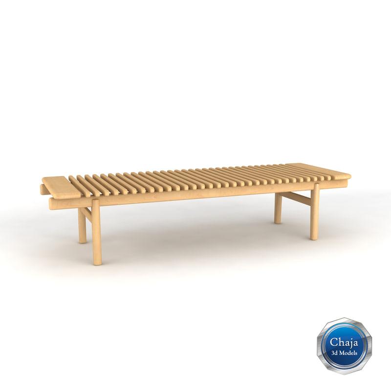 bench_14_01.jpg