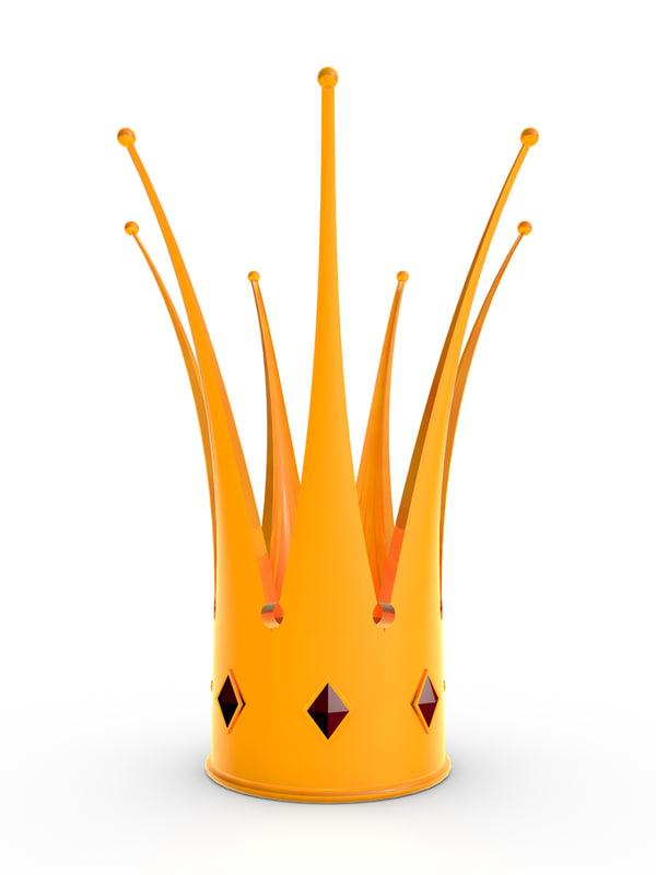 crown_01.jpg