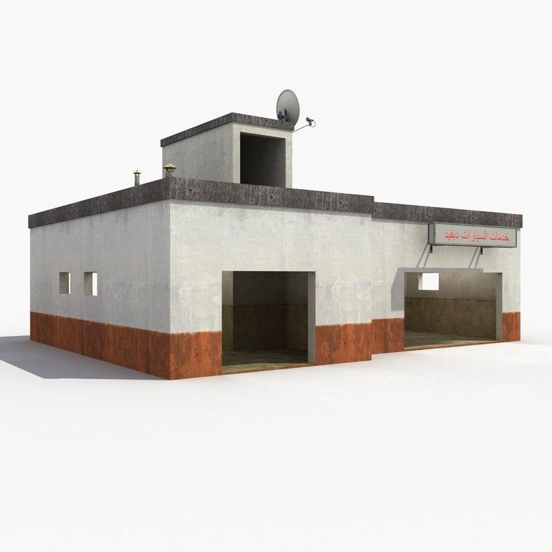 house_2_c_0000.jpg