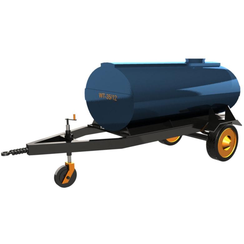 mobile-water-tank.jpg