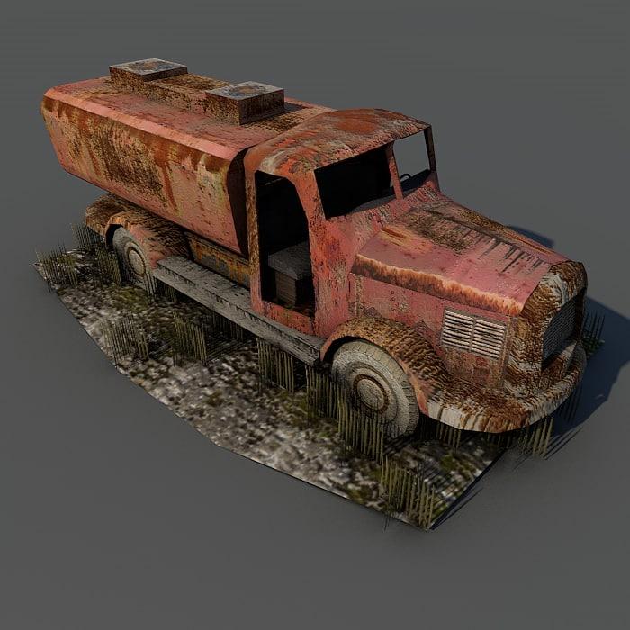 oil-truck-1.jpg