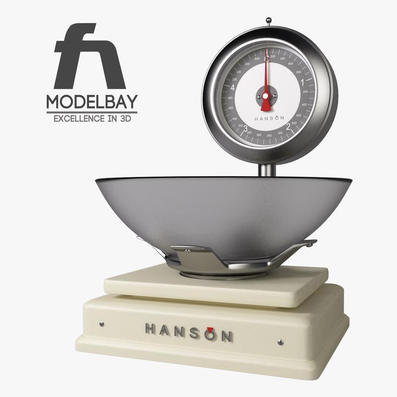 scales_hanson_2.jpg