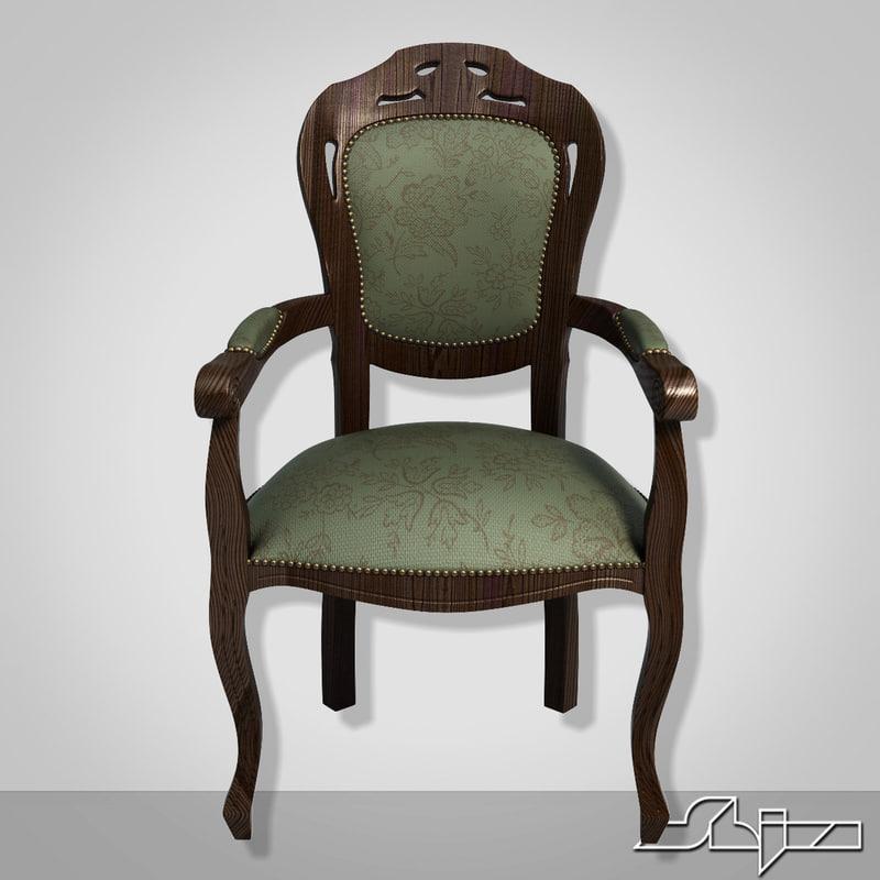 ChairDark_render-1.jpg