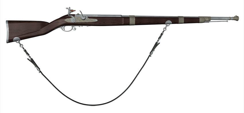Gun_011.jpg