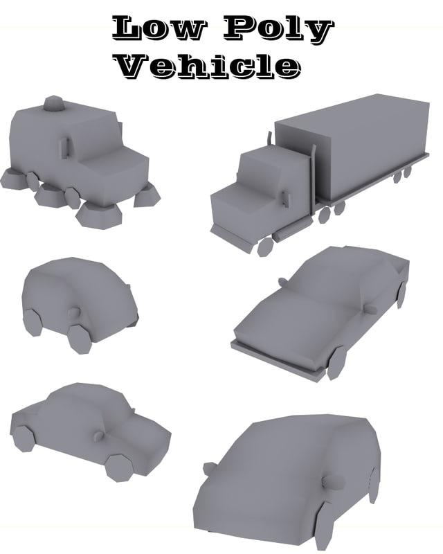LowPolyVehicle.jpg