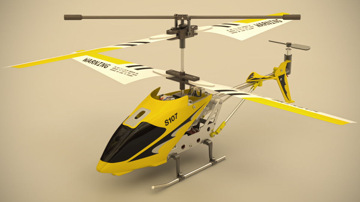 RC_Copter_Front_2.jpg