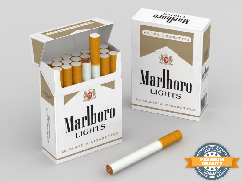 Electronic cigarette ban greece