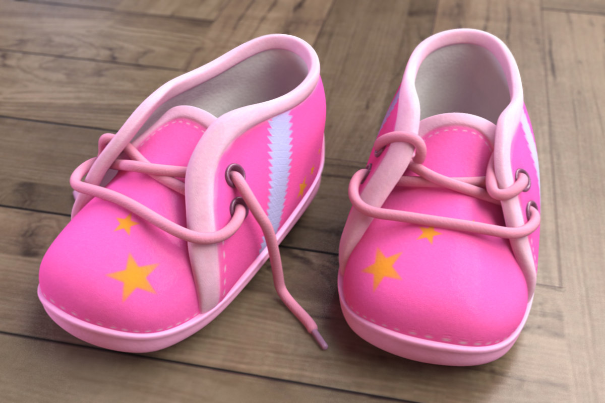 babyshoes1turbo.jpg